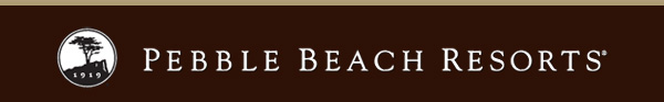 Pebble Beach Resorts