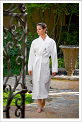 Stay & Spa Package at Casa Palmero