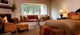 casa-estateroom-sm