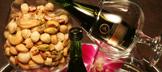 Cognac & Nuts