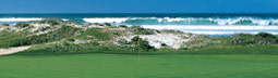 View The Links at Spanish Bay