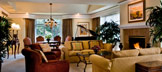 presidential_suite