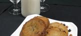 cookies-milk