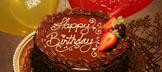 specialty-cake-ballons