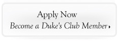 Apply Now to Become a Duke's Club Member