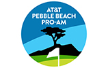 AT&amp;T Pebble Beach National Pro-Am