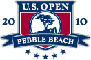 The Pebble Beach U.S. Open