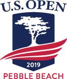 The 2019 Pebble Beach U.S. Open