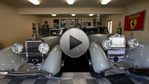 2014 The Hispano-Suiza Automobiles