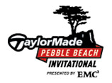 TaylorMade Golf Pebble Beach Invitational