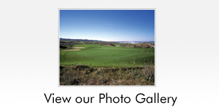 View the Photo Gallery for The Links at Spanish Bay