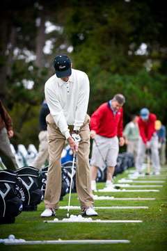 pbga-groupinstruction-putting