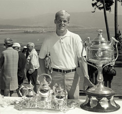 1968 State Amateur