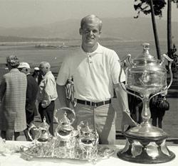 1968 State Amateur