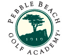 Pebble Beach Academy