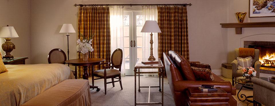 Casa Palmero - Guest Rooms & Suites