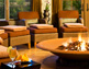Pebble Beach Resorts spa facilities