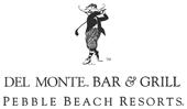 Del Monte Bar and Grill