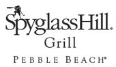 Spyglass Hill Grill