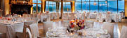 The Beach Club Dining Room