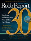 Download Robb Report PDF