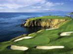 Images Of Pebble Beach