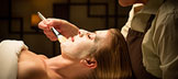 Radiance Facial