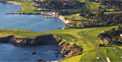 The Pebble Beach Top 5