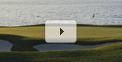 Experience Pebble Beach in HD